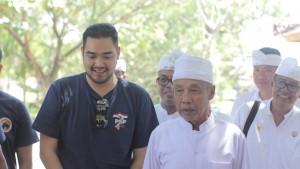 Pelantikan Pengurus GPND Se-Bali 4